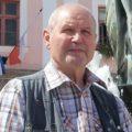 Vjacheslav